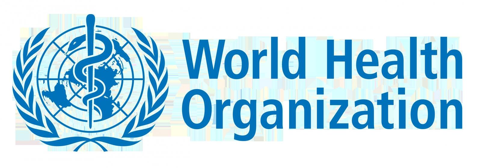Image result for world health organization mental health