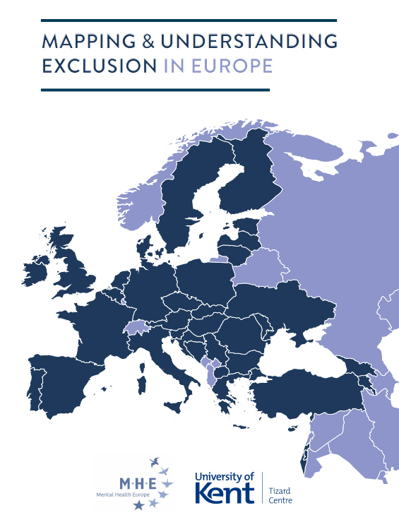 Mapping and Understanding Exclusion in Europe | Mental ... on culture world maps, service world maps, black and white world maps, helpful world maps, teaching world maps, practice world maps, reliable world maps, sweet world maps, creative world maps, pattern world maps,