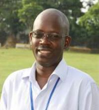 hiv uganda