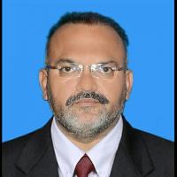 dr zahoor