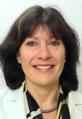 Nancy Clifford