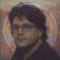 Esteban Manuel Gudiño Acevedo