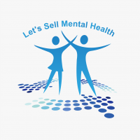 Let's Sell Mental Health
