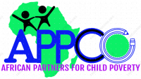 AFRICAN PARTNERS FOR CHILD POVERTY - APPCO