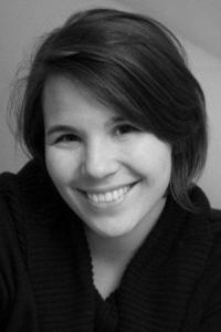 Erica Breuer