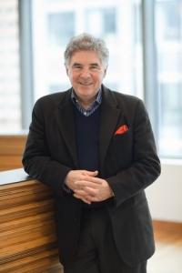 Garen Staglin, Chairman, One Mind