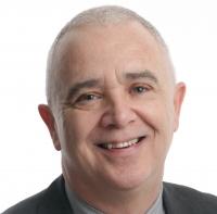 Steve Waters Teach Well Alliance