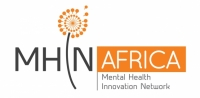 MHIN Africa branding page