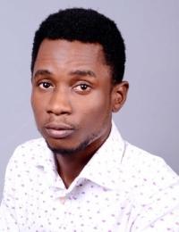 Oluwanisola Olotu