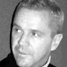 Stephen Van Houten