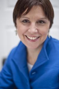 Sue Lawrence, PhD