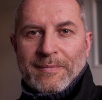 Torsten Radtke, Mental Health Professional, Social Worker, Coach