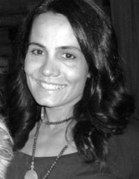 Lilia Sophia Popgantcheva