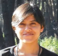 Dr. Deepika Chamoli Shahi
