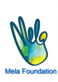 Mela Foundation