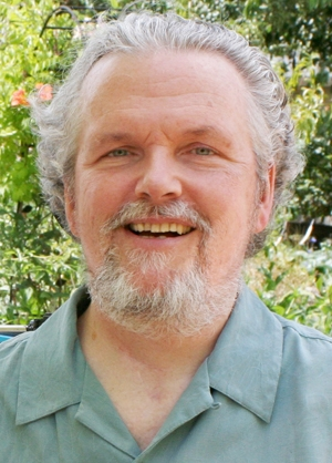 David W. Oaks, psychiatric survivor activist