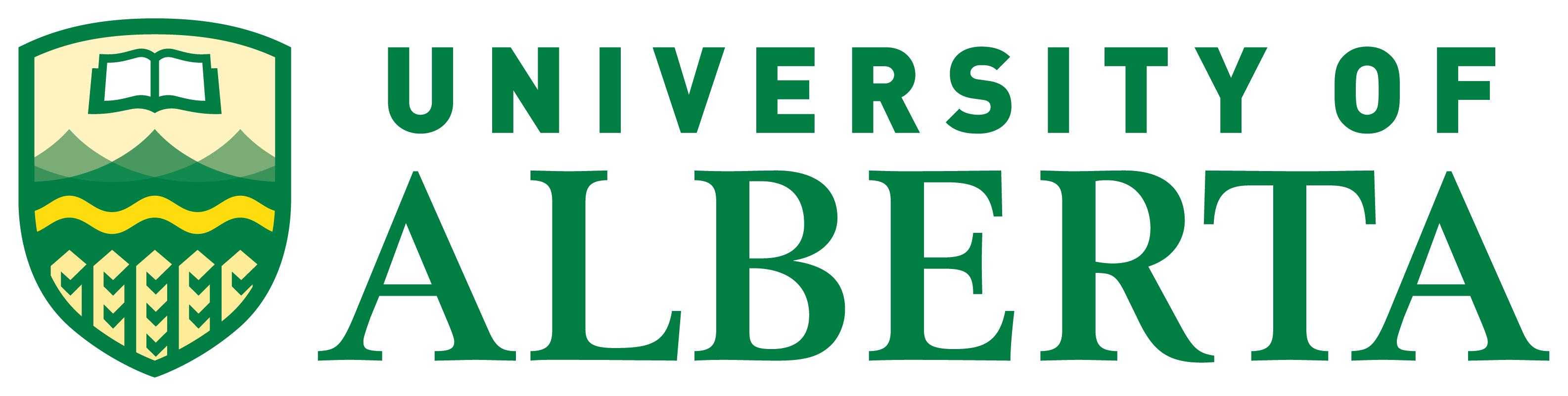 Image result for uni of alberta