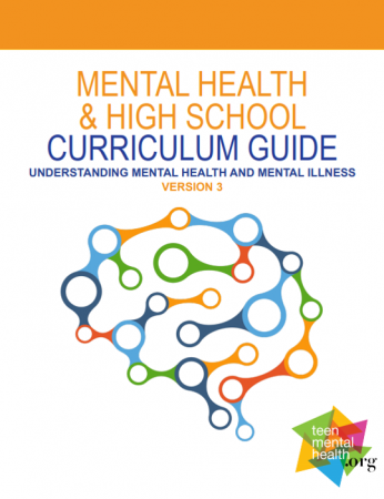Mental Health Literacy For Students And Educators The Mental Health