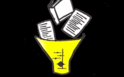 Literature review service user involvement