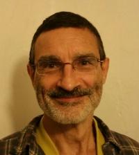 Alan Chapman, Founder, Festival of Life and Death / Businessballs.com