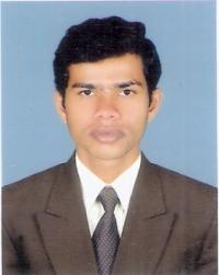 SARSWATICHANDRA ALLOPATENT MEDICAL COUNCIL INDIA
