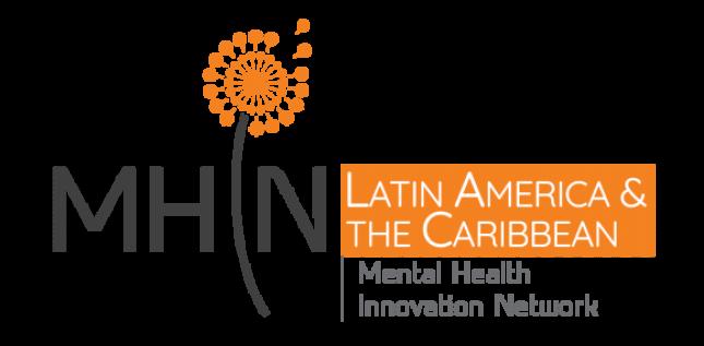 Mental Health Innovation Network A Global Community Of Mental